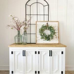 DIY-Fancy-Door-Cabinet-by-Shanty2Chic