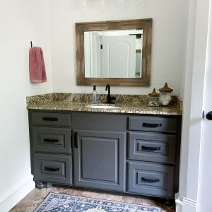 DIY-PAINTED-CABINETS-BY-SHANTY2CHIC