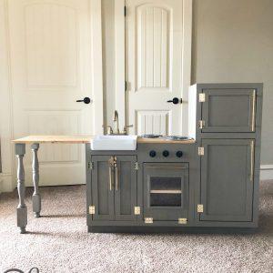 DIY-Play-Kitchen-Plans