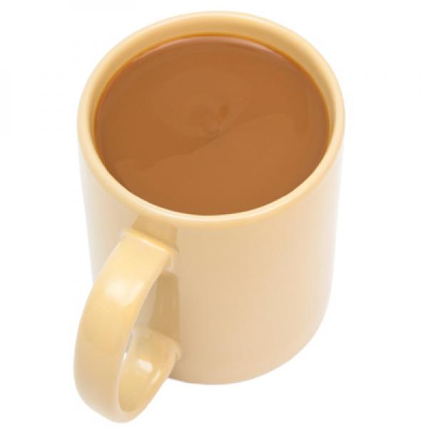 Image Result For Calories In One Cup Of Coffee With Cream And Sugara