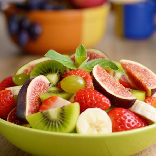 Favor Fruits