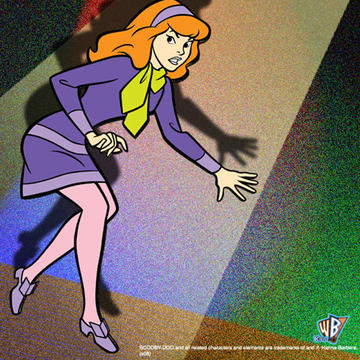 New Scooby Doo Movie Makes Daphne Fat And Calls It A Curse