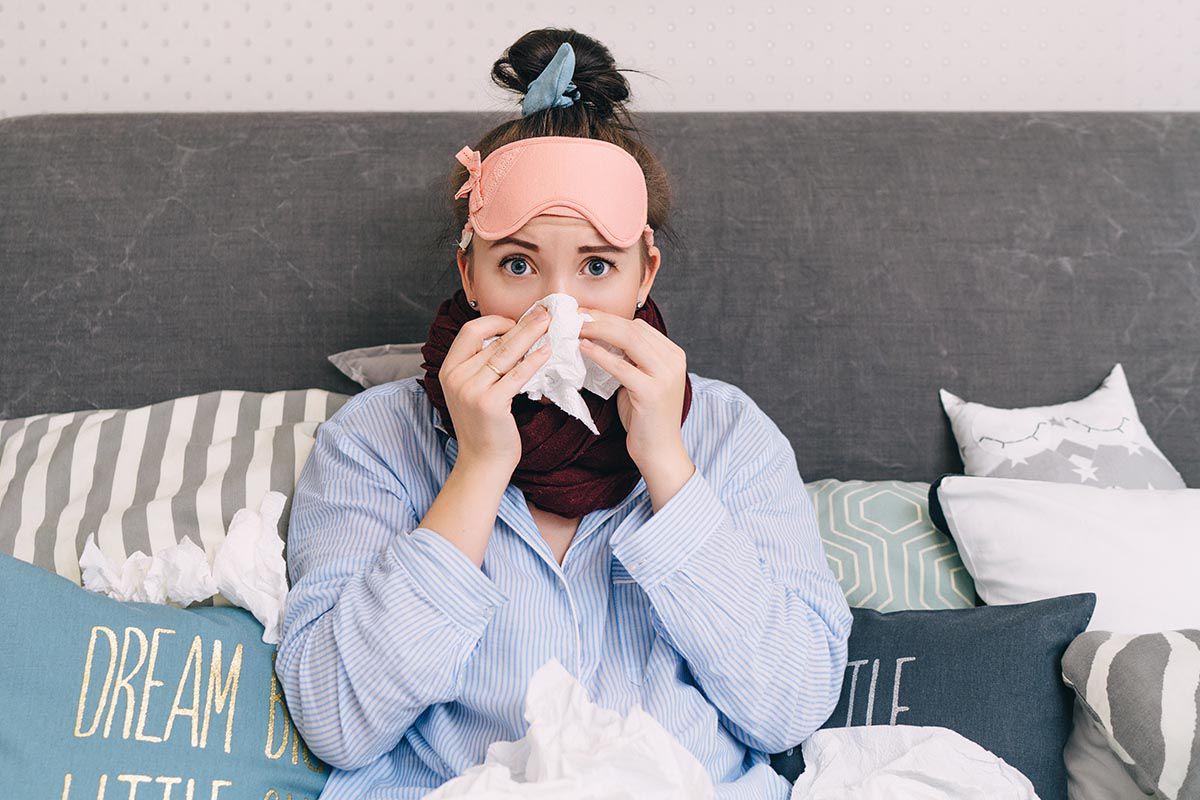 1200-woman-sick-in-bed.jpg