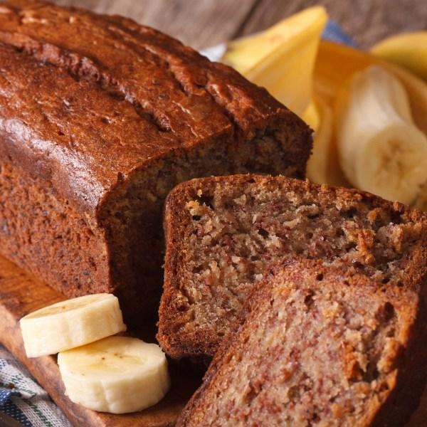 κέικ χωρίς αλεύρι και ζάχαρη