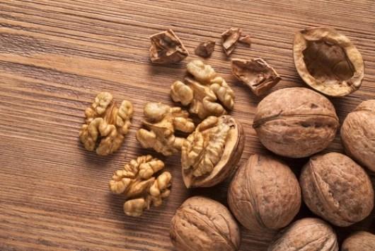 Ποιοι είναι οι ξηροί καρποί που δεν παχαίνουν και ταιριάζουν στη δίαιτα; Ο πλήρης οδηγός