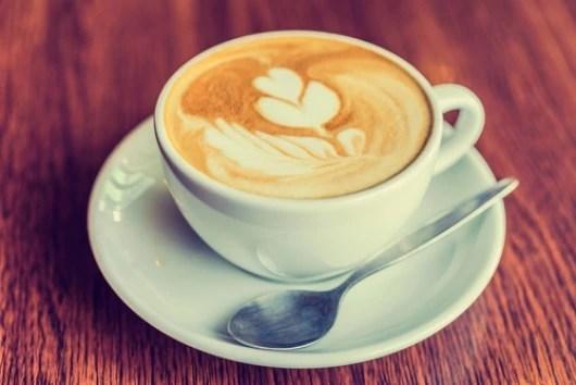 Τελικά ο καφές ΔΕΝ προκαλεί ταχυπαλμίες ή αρρυθμίες στην καρδιά