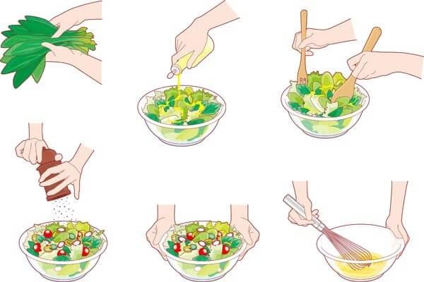 salatamesa