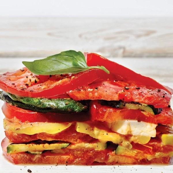 #24hours Φτιάξε αυτές τις συνταγές και κάνε το μεταβολισμό σου να καίει περισσότερο