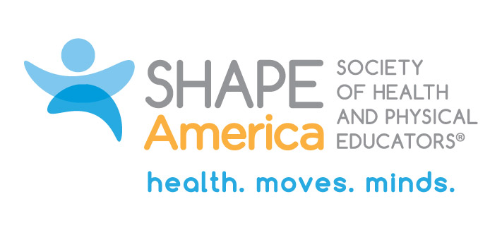 Shape America State Overview Webinar