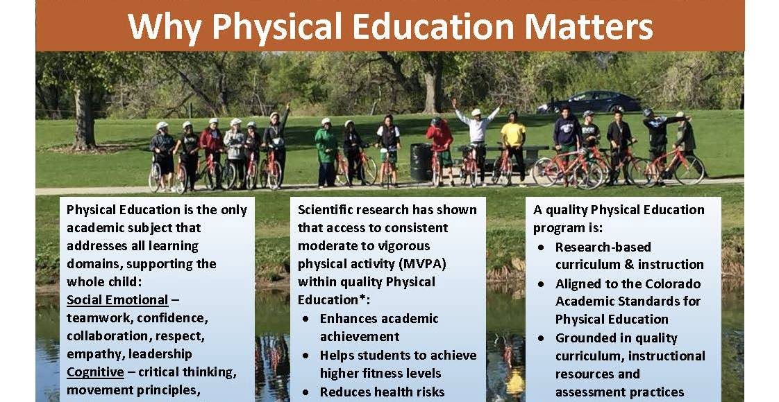 Why-PE-Matters-1