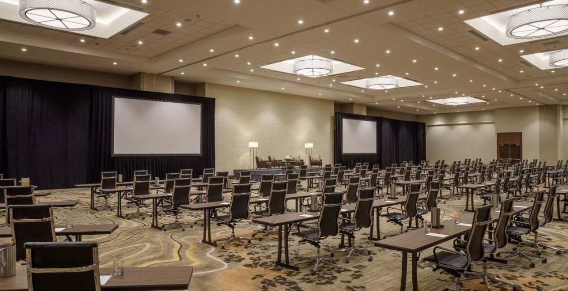 Hyatt-Regency-Aurora-Denver-Conference-Center-P008-Aurora-Ballroom-Classroom.16×9.adapt_.1280.720-1