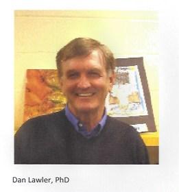 Dan-Lawler-PhD-1