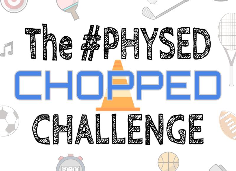 SHAPE-Nashville-PhysEd-Chopped-Challenge-1