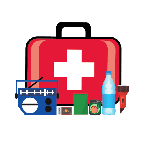 kissclipart-emergency-kit-clipart-survival-kit-first-aid-suppl-7a5bd686bd36ad22