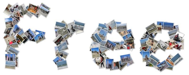 letter collage maker online free poemsrom co