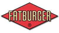 fatburger calories