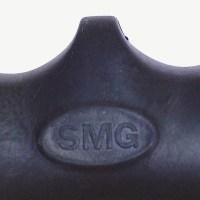 IMG_6016