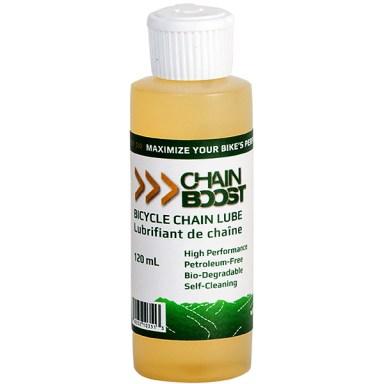 Chain_boost (2)
