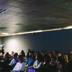 2017, Seminar, Dimitris Skoulos