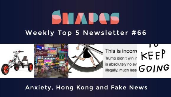 newsletter-66