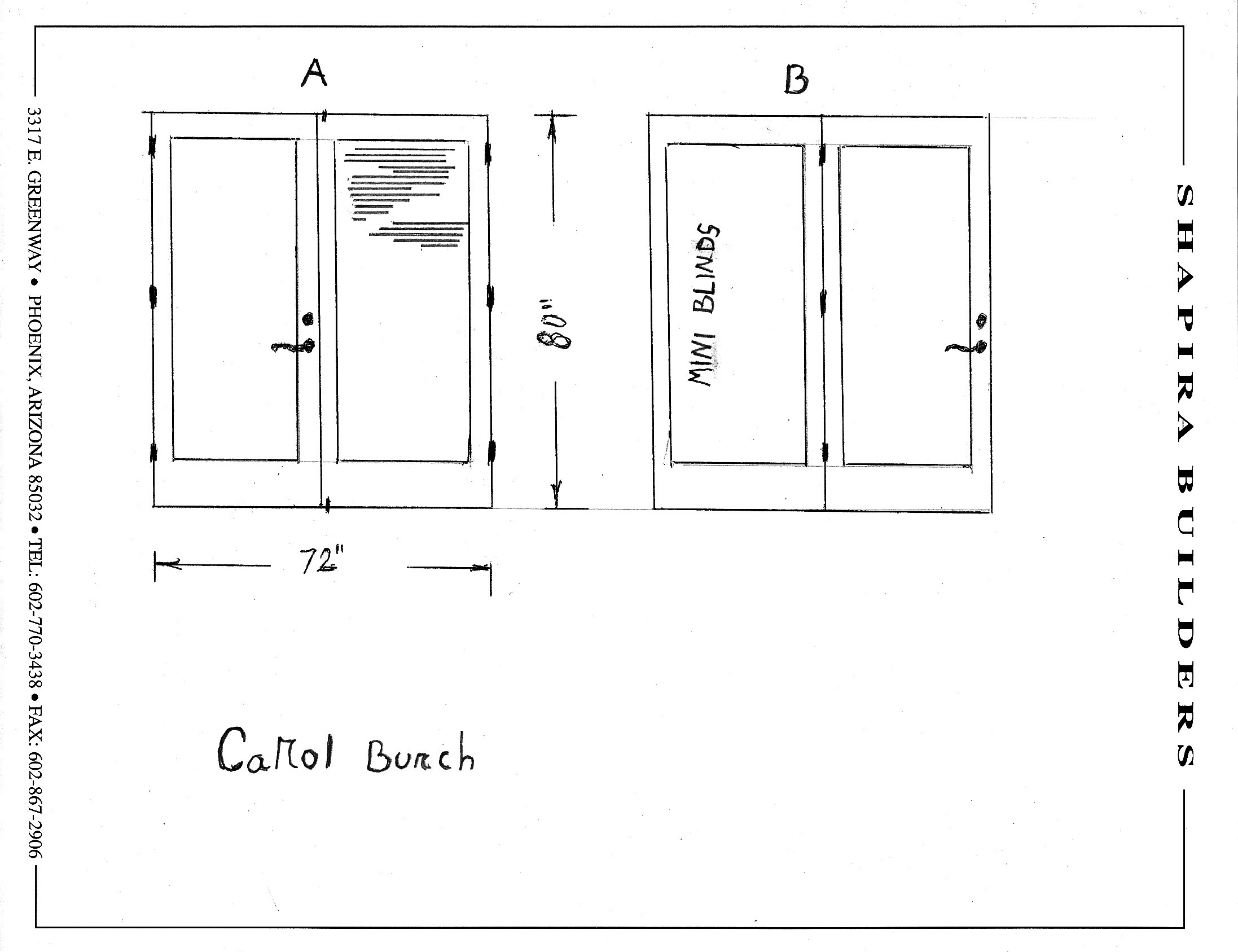 Amusing Rough Opening Size For 36 Inch Bifold Door Pictures   Best .