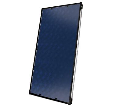 Collettore Solare KAIROS XP 2 5-1V