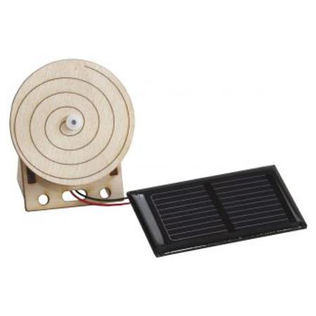 Gioco Solare Starter Kit