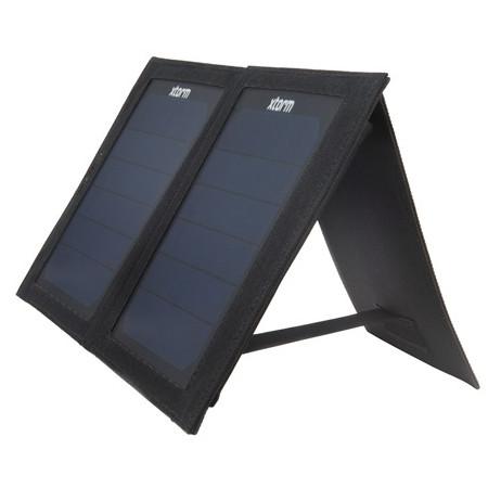 Pannello Solare SolarBooster 6Watt