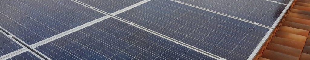 Pannelli fotovoltaici a Cagliari: come autoprodurre energia
