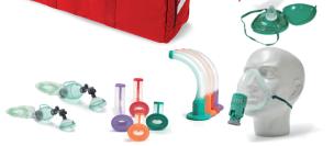 kit ossigeno medicale cagliari