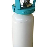 Ossigeno medicale: Noleggio Bombola O2 o Kit Completo dispositivi medici