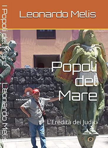 I Popoli del Mare L'Eredità dei Judici 2