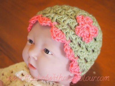 Princess Hat premmie
