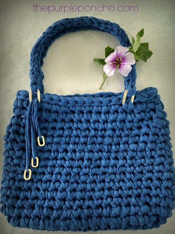 Island Breeze Bag