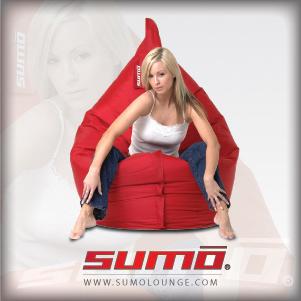 Sumo Bean Bags
