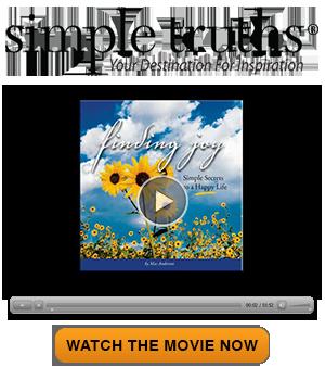 Finding Joy Inspirational Movie