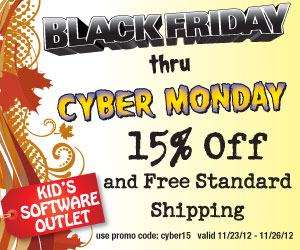 Save 15% and get free shipping