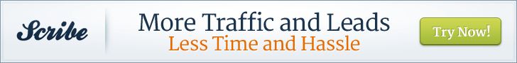website traffic builder