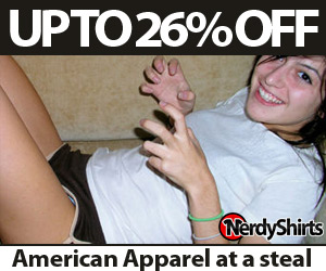 American Apparel Cheap