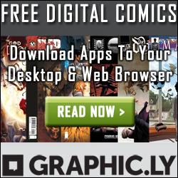 250x250_freecomics ComicList: Digital Comics for 03/23/2011