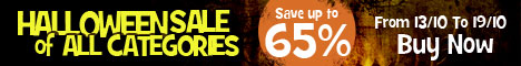 Save up to 65% and Get An Extra $13.99 Off With Promo Code