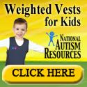 Shop National Autism Resources