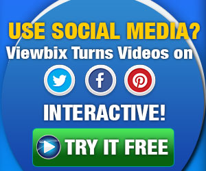 social media video marketing tools