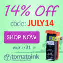 ink, printer ink, coupon code