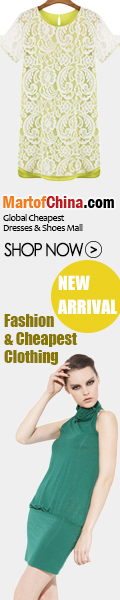 Fashion & Cheapest Clothing New Arrival