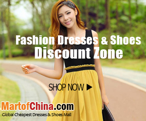 Fashion Dresses & Shoes Discount Zone