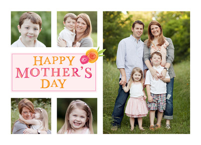 Affiliate Exclusive! 50% off Mother's Day Cards + Free Stamp when you let us Mail it for You at Cardstore! Use Code: DDCAF4688, Valid through 4/30/14. Shop Now!