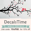 Wall Decals Wall Stickers Vinyl Wall Art