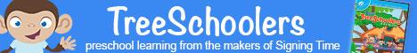 Shop TreeSchoolers