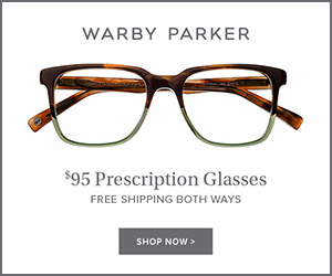 trendy eyewear qyy4  Warby Parker